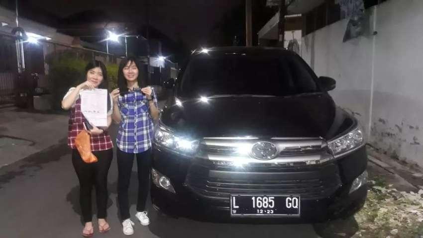 Sewa Mobil Matic Surabaya Sidoarjo bisa lepas kunci atau tanpa sopir