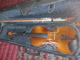 biola violin 4/4
