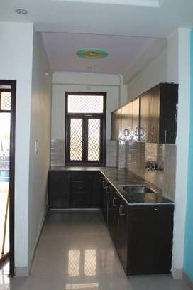 HIG FLAT FOR SALE