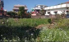 1 bigha land