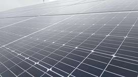 Solar System Reverse Your Electricit Meter up to 90%. 10 Kw Solar Syst