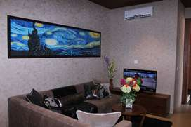 3bhk flat ready to move on airport road mohali chandigarh zirakpur