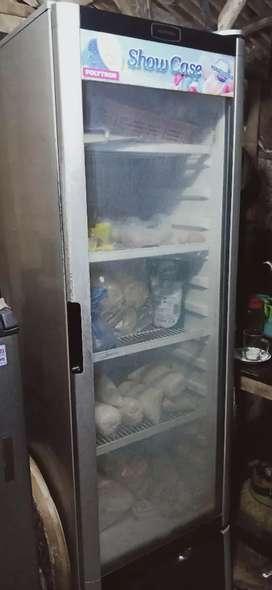Spesialis AC kulkas tandes Surabaya dan sekitarnya