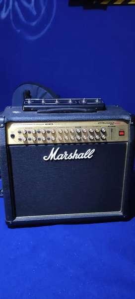 Ampli Marshall AVT 150