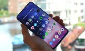Month End Sale on One plus 7T pro phone with six months seller warrant