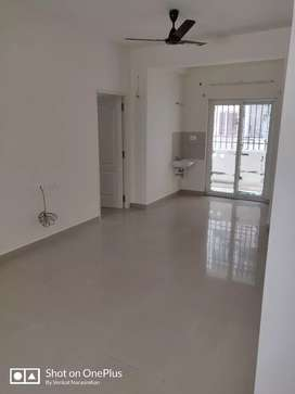 Apartment in Jains Adwitiya for rent in excellent location