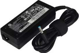 HP Laptop Charger Needed