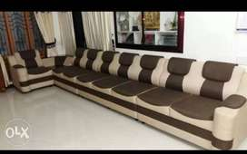 STYLISH SOFAS. FACTORY DIRECT SALE. FREE DELIVERY.CALL NOW.