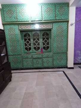 5 Marla house available in kohsar Extension Gt road taxila cantt
