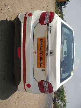 Tata Zest  2016 Diesel 229422 Km Driven