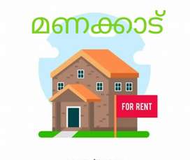 Rent and lease house manacaud