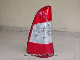 Innova Type-4 Tail Lamp Good Quality