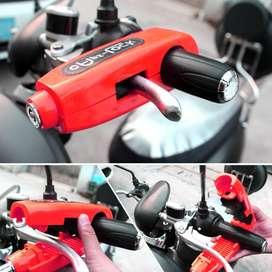 Kunci Rem Sepeda Motor #Promo
