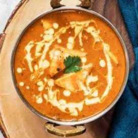 आवश्यकता है इंडियन के लिए cook  Rahana khana Diya jaega karanpur Ddun