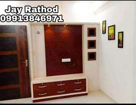 2 BHK flat available