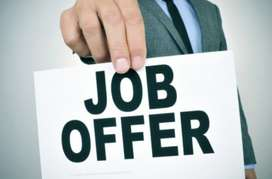 Experienced Accountant Required on Weekends