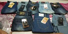 Only Ledies jeans