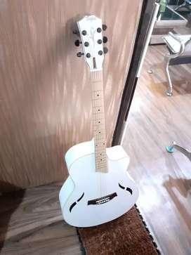 Promo sabtu 28nov gitar akustik tanam besi 450reben snila buka smp 10m