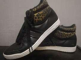 Sepatu adidas woman