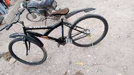 New Condition Heavy Bicycle For Sale