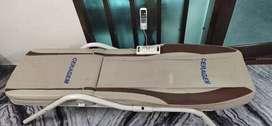 CERAGEM Massage Bed