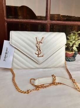 New arrival high quality YSL Bags