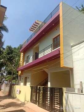 House sale parvathipuram near