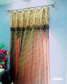 Curtains for sales