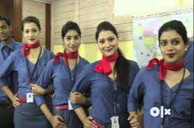 GROUND STAFF HIRING URGENT APPLY FAST HR FOR MORE INFO call hr  HIRING 0