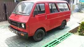 jual Suzuki ST20