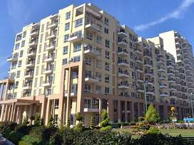 3bhk 1750sqft ready to move flats sector 105 mohali available for sale