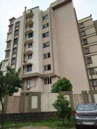 3bhk flat for rent in Kadma, Sonari, Adityapur, Mango