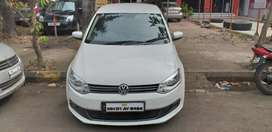 Superb class Vento diesel for sale