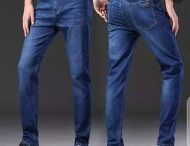 Jeans with good quality available in low prices only 899