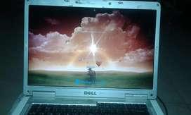 exchange or sell. leptop DEEL 1gb128