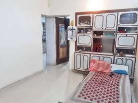 1 BHK Apartment For Sell