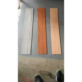 Vinyl Plank Homega 3mm