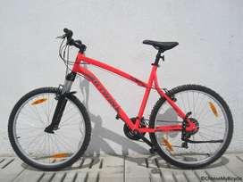 BT WIN Rock rider 340