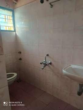 Room for rent in MANGALORE kadri bejai kottara