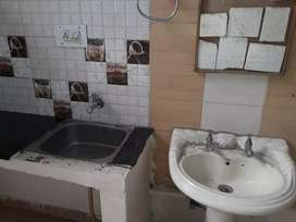Singel room available for rent with attach kitchen and bathroom