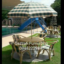 Garden chairs outdoor chairs sale price