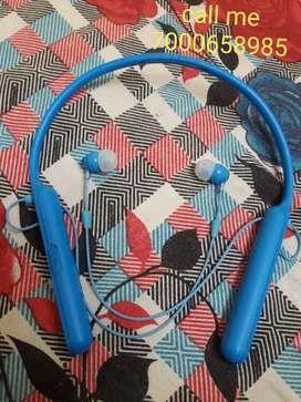 Sony wireless headphones wi-c400