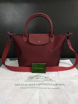 Tas Longchamp Ori