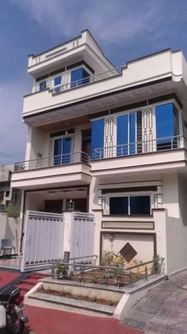 G13.1 brand new house 25x40 for sale