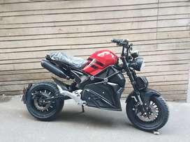 Brand new coco electric bike / e bike / e scooter / electric scooter