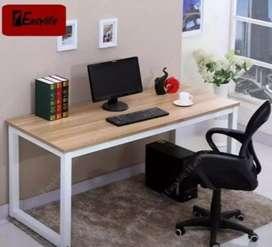 Meja baca meja meeting meja rapat meja kerja meja belajar meja kantor