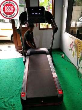 treadmill irx9 irebone 3hp ac motor