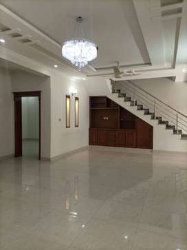 35*70 Brand new house for Rent near main market  ideal location G13-1