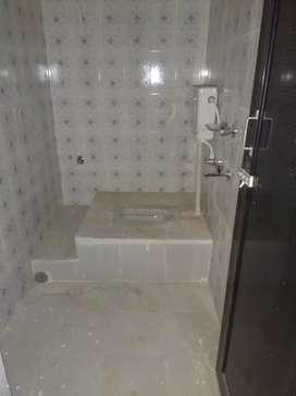 Room Rasulgar  4000
