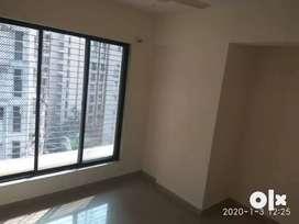 1202 sqft 3BHK Flats for Rent in Tilak Nagar, Mumbai